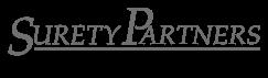 Surety Partners